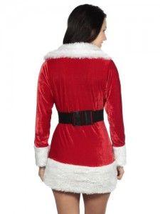 a447e3b31286 42 Best Dress coats images