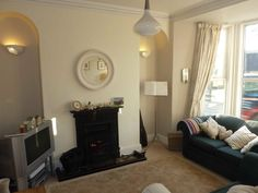 2 bedroom terraced house for sale in 71 Aynam Road, KENDAL, Cumbria - Rightmove | Photos