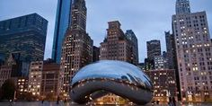 Safe and Trustworthy Private Chauffeur Car Service in Chicago At Reasonable Rental Costs ✓ Business Transportation ✓ Hire a Vehicle with Licensed Driver Utility Room Storage, Country Backgrounds, Most Beautiful, Beautiful Places, Wine Bottle Vases, Winter Centerpieces, Real Estate Prices, Chicago Art, Diy Pool
