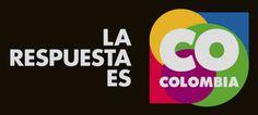La Colombie prend des couleurs