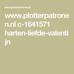 www.plotterpatronen.nl c-1641571 harten-liefde-valentijn