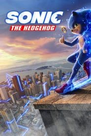 [VOIR-FILM]] Regarder Gratuitement Sonic the Hedgehog VFHD - Full Film. Sonic the Hedgehog Film complet vf, Sonic the Hedgehog Streaming Complet vostfr, Sonic the Hedgehog Film en entier Français Streaming VF Sonic The Hedgehog, Hedgehog Movie, Disney Pixar, Site Pour Film, Films Netflix, Pikachu, Pokemon, Foto Top, Kino Film