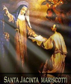 Agradecendo e Evangelizando: Santos dia 30 de Janeiro