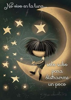 107 Best Bona Nit Images On Pinterest Good Night Messages And