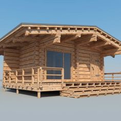 Gazebo, Pergola, Shed Building Plans, Tiny House, Cottage, Outdoor Structures, House Styles, Home Decor, Log Cabins