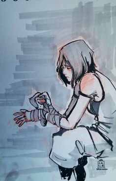 Poor Korra, I feel bad for her Avatar Aang, Avatar The Last Airbender Art, Team Avatar, Fan Art Avatar, Legend Of Aang, Owl Wings, Desenhos Cartoon Network, Avatar World, Avatar Series