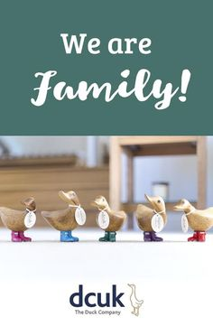 DCUK Gift Ideas Here At Diptford Farm We Believe In The Importance Of Family Take A Look