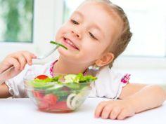 Brauchen Kinder tierische Produkte? ist ein Artikel mit neusten Informationen zu einem gesunden Lebensstil. Auch die anderen Artikel von EAT SMARTER bieten Neuigkeiten zu den Themen Ernährung, Gesundheit und Abnehmen.