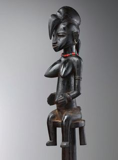 Senufo Tefalipitya Staff, Western Style, Ivory Coast https://www.imodara.com/discover/ivory-coast-senufo-tefalipitya-champion-cultivator-staff-western-style/