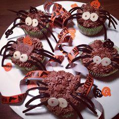 #leivojakoristele #halloweenhaaste kiitos! @onnellinenkirsikka