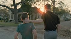 terrence malick - Google Search