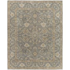 ALA-2504 - Surya | Rugs, Pillows, Wall Decor, Lighting, Accent Furniture, Throws, Bedding