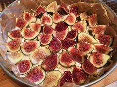 Prajitura lenesului – Sa Gatim cu Gina Deserts, Cooking Recipes, Vegetables, Cake, Food, Recipes, Yummy Cakes, Chef Recipes, Kuchen