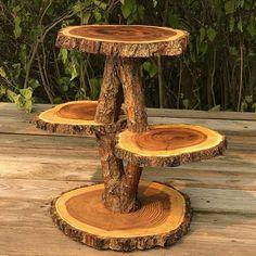 🔨 Quer aprender a fazer móveis de madeira e de palete ? ⠀⠀⠀⠀⠀⠀⠀⠀⠀⠀ ➡ Siga o nosso perfil @moveis_e_porcelanato ⠀⠀⠀⠀⠀⠀⠀⠀⠀⠀ 📚 Curso de…