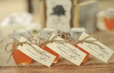 Georgia Wedding At Vinewood - Rustic Wedding Chic Rustic Wedding Venues, Rustic Wedding Favors, Unique Wedding Favors, Unique Weddings, Wedding Ideas, Southern Wedding Favors, Wedding Stuff, Country Weddings, Vintage Weddings