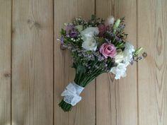 Bouquet  Fleurentina - flower accessories