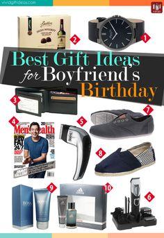 Gift boyfriend gift ideas husband gift bestfriend birthday gift