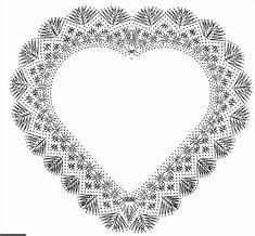 Web Pics and Patterns - Blanca Torres - Picasa Albums Web Hairpin Lace Crochet, Crochet Doilies, Crochet Edgings, Crochet Motif, Crochet Shawl, Bobbin Lace Patterns, Bead Loom Patterns, Lace Earrings, Lace Jewelry