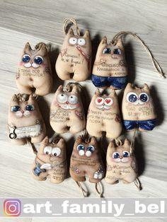 Кофейная игрушка-ароматизированная игрушка-кофейный кот-кофейничек-чердачная игрушка-подарок-своими руками-hand made Soft Sculpture, Sculptures, Doll Face, Fabric Painting, Fabric Crafts, Art Dolls, Diy And Crafts, Reusable Tote Bags, Shabby Chic