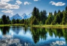 Pictures Of Nature Hd Background