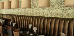 Restaurants in Johannesburg – Ghazal. Hg2Johannesburg.com.