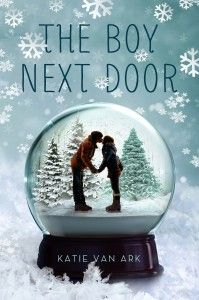 Our Creative Director Rich D. has created four amazing cover directions for THE BOY NEXT DOOR and we are counting on you to help us decide… Globe Image, The Boy Next Door, Very Excited, Great Books, Creative Director, Cover Design, Snow Globes, How To Find Out, In This Moment
