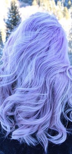 What about actual moon stone hair...cobweb grey with glowing blended lunar silver highlights, organically placed underlayers of iridescent yellow hit cornflower/moon stone blue