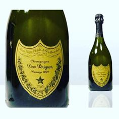 2 Unidades - Champagne Dom Perignon Vintage - Safra 2002 - Champagne · França  GONDOLO - Grande leilão de vinhos , champagnes e destilados 23 e 24 de novembro às 20:00 hs  WWW.IARREMATE.COM   2 Unidades - Champagne Dom Perignon Vintage - Safra 2002 - Champagne · Francia  Gondolo - Gran subasta de vinos,   #GONDOLO #vinho #vino #wine #instawine #winelovers #enologo #domperignon #collection #investment #auction #subasta #iarremate #galeria #luxury #madrid #barcelona #paris  #nyc #manhattan
