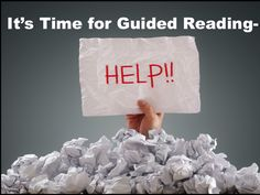 Guided reading can give any teacher a big headache! Making it run like a well-oiled machine takes time and lots of trial and error. Get a great five sheet generic guided reading freebie here, as well as teaching videos, and a great resource site. This post is like aspirin for that headache!