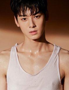 10 reasons why you should become an Aroha for ASTRO! Korean Men, Korean Actors, Korean Idols, Korean Celebrities, Asian Men, Celebs, Jin, Cha Eunwoo Astro, Lee Dong Min