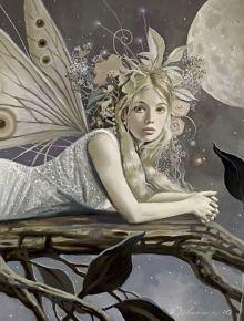 """Fairy(¯`♥´¯)´´¯`•°*""""˜˜""""*°•. ƸӜƷ .`*.¸.*.•°*""""˜˜""""*°•.ƸӜƷ .•°*""""˜˜""""*°•.ƸӜƷ ✶* ¸ .✫"""