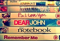 all time favorite movies!