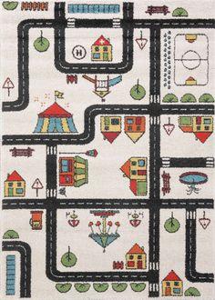 Tepisi, kolekcija Milano Nova, Kids Rugs, Home Decor, Decoration Home, Kid Friendly Rugs, Room Decor, Home Interior Design, Home Decoration, Nursery Rugs