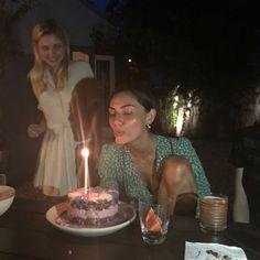 Phoebe Tonkin, Happpy Birthday, 19th Birthday, Teen Birthday, Foto Best Friend, Its My Bday, Foto Casual, Bday Girl, Jolie Photo