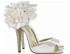 755f91e244eb 11 Best Wedding Shoe Ideas images