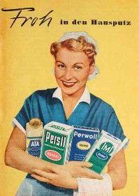 Werbung Bilder 1953 60er Bilder Werbung Retro Advertising Vintage Advertising Posters Retro Ads