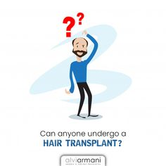 The fact that a person keeps on the sides and back of the head does not mean it is right to do a Get to know more about the latest hair loss treatment available with Alvi Armani - South Africa today! Fue Hair Transplant, Ad Of The World, Hair Restoration, Blog Sites, Hair Loss Treatment, Latest Hairstyles, South Africa, Clinic, Hair Care
