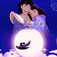 First Disney Princess, Disney Princess Jasmine, Aladdin And Jasmine, Plum Brown Hair, Disney Movies, Disney Characters, Fictional Characters, Aladdin 1992, Dear Future Husband