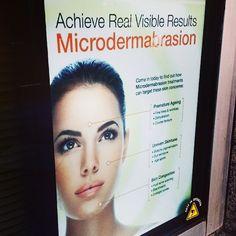 #emperiawellness #spreadinghealth #professionals #certified #facials #greatgift #calltoday #doorbellunderkeypad