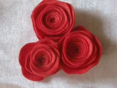 Red Rose´s