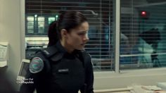 Rookie Blue - Season 5 - New Promo - The Shots That Changed Everything