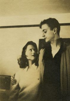 Kurt Vonnegut knew for sure he wasn't good enough to be a writer. Then his wife stepped in.