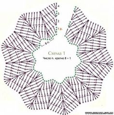 Most up-to-date Photos Crochet poncho chart Tips Poncho Tuch Schal – häkeln – crochet Poncho Crochet, Col Crochet, Crochet Collar, Crochet Diagram, Crochet Blouse, Crochet Chart, Crochet Scarves, Crochet For Kids, Crochet Motif