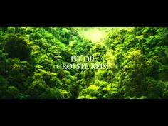 Trailer: Die Prophezeiungen von Celestine (The Celestine Prophecy) - Nominiert für den Cosmic Angel Award 2011 http://www.cosmic-cine.com • http://www.facebook.com/CosmicCine  Website Film: http://www.celestinederfilm.de  Website Community: http://www.celestinecommunity.de