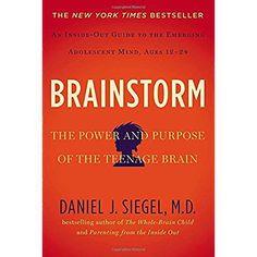 Amazon.com: brainstorm: Books
