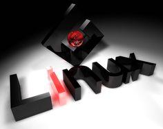 La seguridad de Linux http://lubuntu.es/la-seguridad-de-linux/