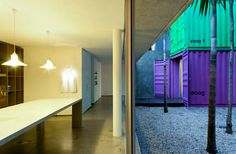 shipping container design 2