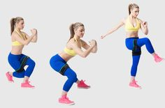 10 Moves To Do Before Breakfast - SELF