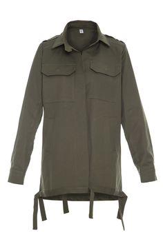 #simi #set #style #grunge #punk #fashion #plaid#beanie#model#girl#inspire#military#army#jacket#khaki