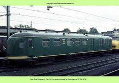 Afbeeldingsresultaat voor nederlandse treinen